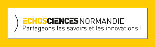 Echosciences Normandie
